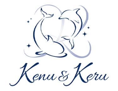 Kenu&Keru阪急茨木駅前店