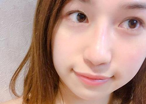 石田-悠紀子3−1