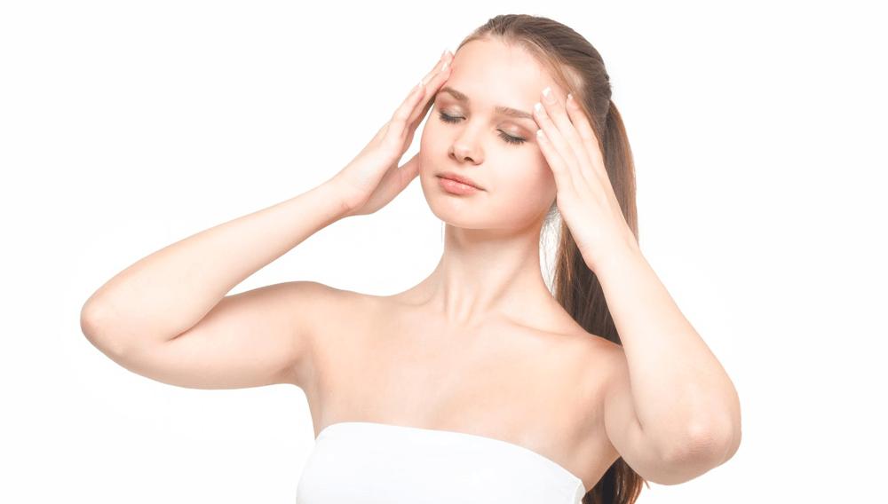 脱毛の「痛い」を徹底検証!痛みの原因から部位別の痛みの口コミまでをまとめました。