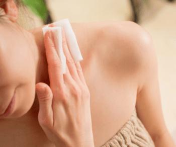 脱毛すると肌が乾燥するって本当?敏感肌の人は脱毛方法をよく考えよう!