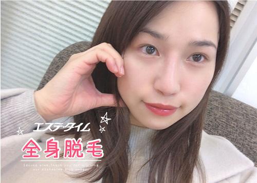 石田様12−01